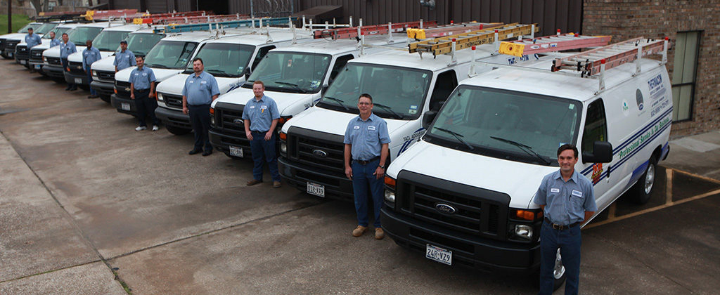 Air conditioning heating company beaumont tx for Sander s motor co beaumont tx