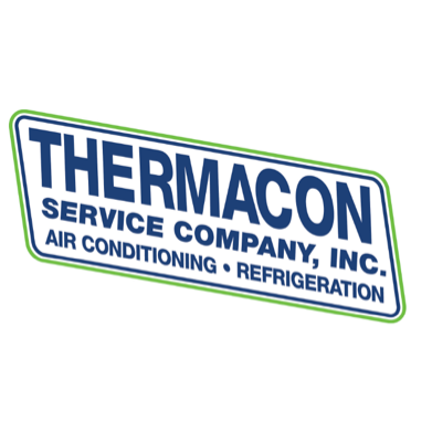 Thermacon Service Company